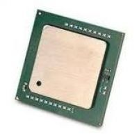 Процессор IBM 4C Intel Xeon E5540 2.53/ 1066/ 8MB