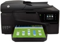 МФУ A4 HP OfficeJet 6700 Premium c Wi-Fi