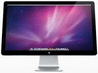 "Монитор Apple A1316 27"" LED Cinema Display"