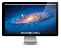 "Монитор Apple A1407 27"" Thunderbolt Display"