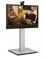 "Видеотерминал Cisco MX200 TelePresence 42"" 4x"