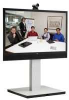 "Видеотерминал Cisco MX300 TelePresence 55"" 4x"