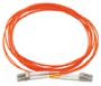 Кабель DELL 5M Optical Fibre Cable, LC-LC, Tyco