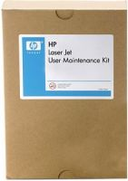 HP ADF Maintenance Kit LJ M4555,  CLJ CM4540