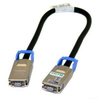 Кабель HP X230 LocalConnect 50cm CX4 Cable
