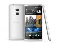 Смартфон HTC 803n One MAX silver (T6)