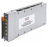 Коммутатор IBM Cisco Catalyst Switch Module 3012 for IBM BladeCenter