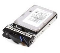 "НЖМД IBM Express 2.5"" SATA 256GB MLC HS SSD"