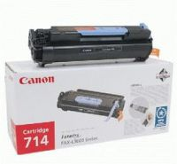 Картридж Canon 714 for FAX-L3000/L3000IP