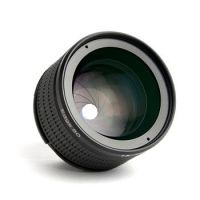 Насадка Lensbaby Edge 80 Optic