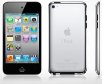 MP3/ MPEG4 плеер Apple A1367 iPod Touch 64GB (4Gen)