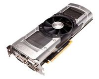 Видеокарта MSI GeForce GTX690 4GB DDR5 512bit 3xDV I-DP