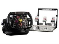 "Руль Ferrari F1 wheel ""Integral T500""PC/PS3"