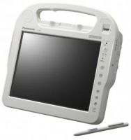 Планшет Panasonic TOUGHBOOK CF-H2AS30ZF9 10.1""