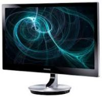 Монитор TFT Samsung 27 S27B970DS 5ms DVI,  HDMI,  DP,  2560x1440,  S-PLS LED,  MHL,  MM,  USB,  Black