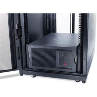 ИБП APC Smart-UPS 5000VA Rack/ Tower