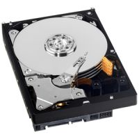 НЖМД WD 3.5 SATAII 2TB 7200rpm Cache 64Mb Raid Edition4 GreenPower