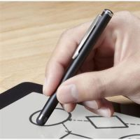Стилус для iPad/iPad2 Belkin iPad stylus black