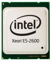 Процессор FUJITSU Intel Xeon E5-2650 8C/16T 2.00 GHz 20 MB Turbo: Yes 8.0 GT/s 1600 MHz 95 W